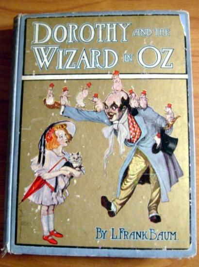 Dorothy-and-the-Wizard-of-oz-3