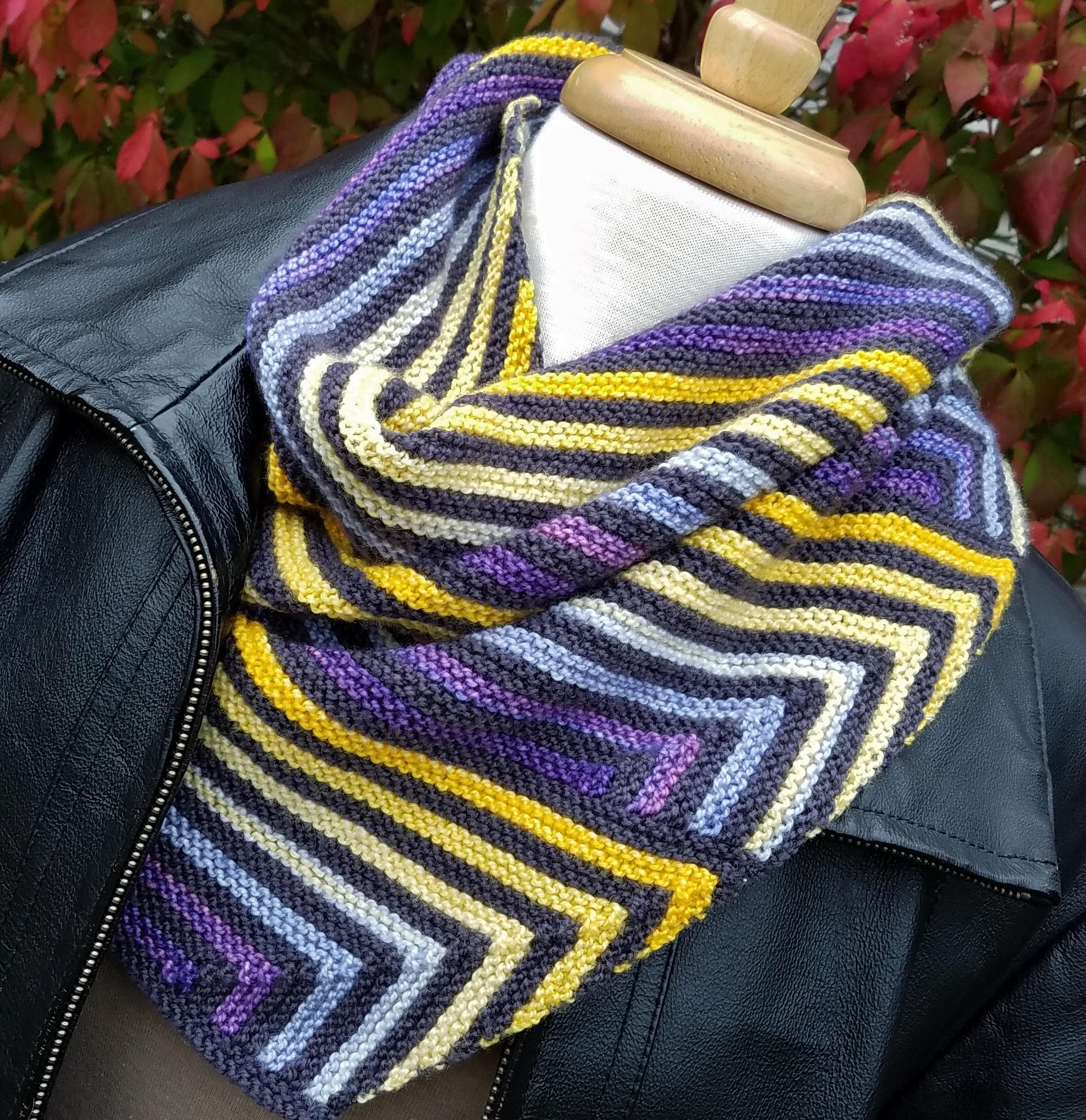 Remily Knits Thoughtful Patterns For Avid Knitters